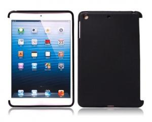 China Black Multi - View Stand Design PC New iPad Protective Cases for Mini iPad on sale