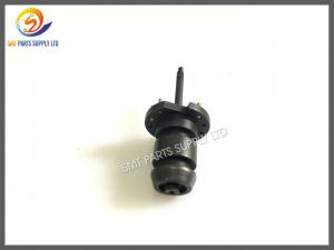 China Brand New Mydata A12 SMT Nozzle D-012-0263D-4 A12 TIPS PACK OF3 In Stock on sale