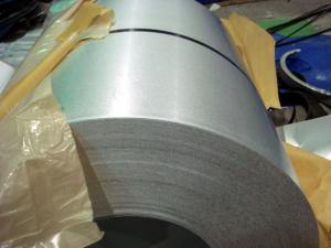 China High Strength Prepainted Galvanized Steel Coil ASTM A792M A755M SS340 CLASS 1 on sale