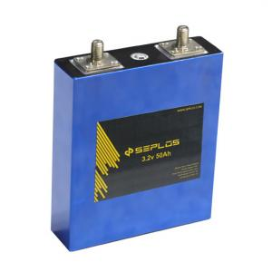 China High Performance Lithium Ion Battery Cells Safety Lithium Ion Rechargeable Cell on sale
