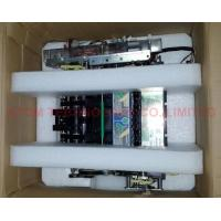 ATM Machine ATM spare parts Wincor C4060 Distributor Module CRS 01750200541/1750200541