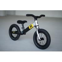 China bike8,best balance bike,racing class balance bike,6061 full aluminum frame & hubs balance bike with shock absorber brick on sale