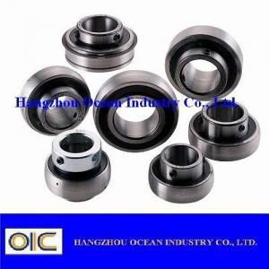 China Front Wheel Hub Bearing Replacement for Honda Mazda Mitsubishi Daihatsu on sale