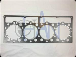 China 4P8915 7W7544 Cylinder head gasket for Caterpillar 3304 High Quality Han Power Auto Parts on sale