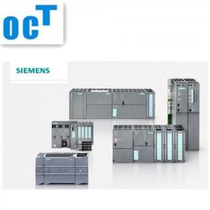 China Low Cost Siemens S7-300 PLC module controller 6ES7322-8BF00-0AB0 programming cable on sale