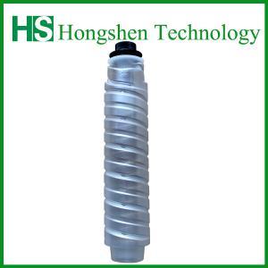 China Ricoh MP2501C Toner Cartridge for Copier machine (MP2001SP 2501SP 2013L 1813L) on sale