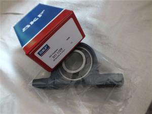 China SKF 340B Pillow block bearing stainless steel bearing TR Linqing on sale