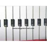 MPTE-5 - ON Semiconductor - 1500 Watt Peak Power Mosorb Zener Transient Voltage Suppressors
