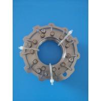 GT1852 variable nozzle ring