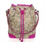 Bolso clásico de cuero #2096 del bolso del diseño del estilo 100%Real de las mujeres