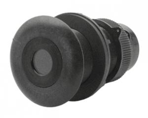 China 40M Infrared Outdoor CCTV Underwater Camera Housing IC-LBW30-A on sale