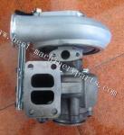 Turbocharger, 6738-81-8192 Turbocharger