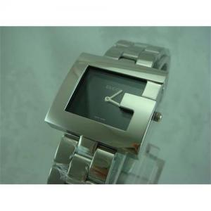 China Sell high quality brand watch,more order,more discount on sale