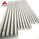 Baoji LH supply kinds of Titanium rod gr2 gr5 Titanium bar best price for wholesale