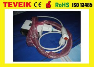 China GE Logiq  Vivid Series GE 3S Medical Ultrasound Transducer Probe With CE on sale