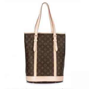 3f0d829cb72d 2013 Newest LV M42236 handbag louis vuitton bag women shoulder bag lady  brand