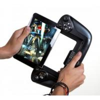 4G / 8G customized Blue tooth psp android player with 3 axis G - sensor