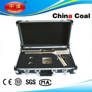 China NT6101 х-ray,gamma-ray radiation meter on sale