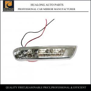 China Hyundai&Kia Car Parts-Turning Signal Indicator Lamps for 07 Hyundai Santa Fe Car Mirror on sale