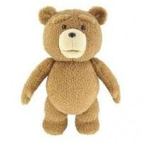 Factory wholesale custom plush teddy bear with various size
