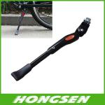 Adjustable mountain cycles bicycle stand/display stand/middle rack