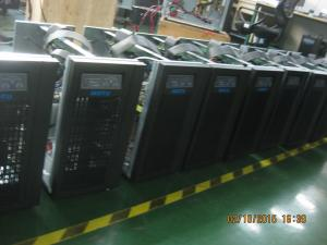 Quality HQ 6&10KVA Online HF UPS ,uninterruptible power supply for sale