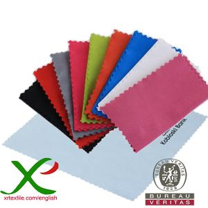 China Microfiber Cleaning Cloth for electronic devices on sale