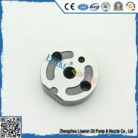 ERIKC back pressure valve 095000-5001 , denso valve 0950005001 , valve assembly for denso injector 095000 5001