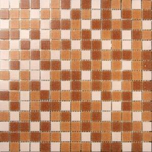 China LAR022 for counter top decor mosaic tiles on sale