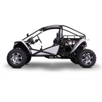 1500CC 4WD go kart/dune buggy for sale