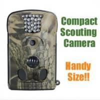GSM Game Camera