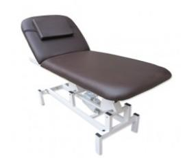 China Hot selling Electric Massage Bed, Electrical Beauty Bed, Facial Bed on sale