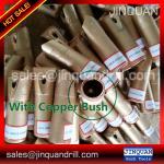 Fabricantes de los proveedores de las brocas de los pedazos del cincel de Jinquan de China