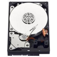 8MB Cache SATA 3.0Gb / s 2.5 Laptop Internal Hard Drives / replace laptop hard drive