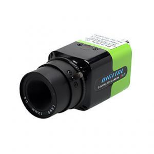 """China CABC600PD 12V DC 600TVL 0.05 lux 1/3"""" SONY Super HAD CCD Mini Box CCTV cameras on sale"""
