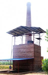 China coconut activated carbon kiln on sale
