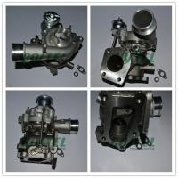 L33L13700C Kkk K16 Turbo , Kkk K14 Turbo 53047109904 L3Y31370ZC CX-7 DISI NA Engine
