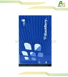 China Original /OEM C-S2 for BlackBerry 8300, 8520, 9300 Battery C-S2 on sale