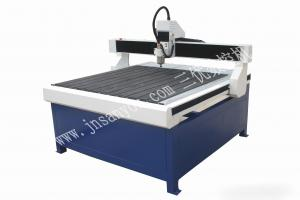 China Sy-1212 CNC Router on sale