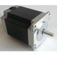 Nema23 Stepper Motors 1.8 degree , Driving Stepper Motor For CNC Jk1545