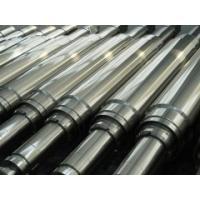 Shaft roll High Speed High Torque Spline Shaft Supply by Factory