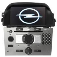 Manda car multimedia for Opel Antara 2012 car audio video factory multimedia navigation dvd gps auto parts