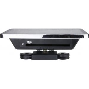 China 1024*600*RGB 10.1 inch auto DVD player support intelligent map on sale