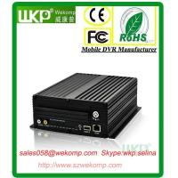 full hd dvr video capture card pci express dvr card 4ch 1080P realtime