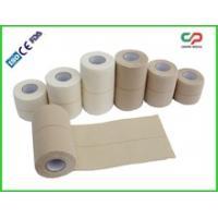 Cotton Elastic Ahesive Bandages