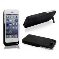 Iphone Mobile Phone Battery Case External Power Bank Charger DC 5V