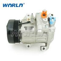 12V Car AC Compressor For Suzuki GRAND VITARA 2.7 05- GRAND ESCUDO II 2.0 05-15 9520164JB01