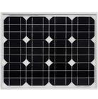 China Monocrystalline solar panel / mono solar panel wholesale