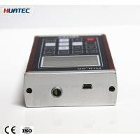 China Hardness Tester Leebs Metal Portable Hardness Testing Machine RHL50 on sale