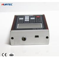 Leebs Metal Portable Hardness Testing Machine RHL50 170 - 960 600mA